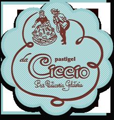 logo Ciccio Pastigel